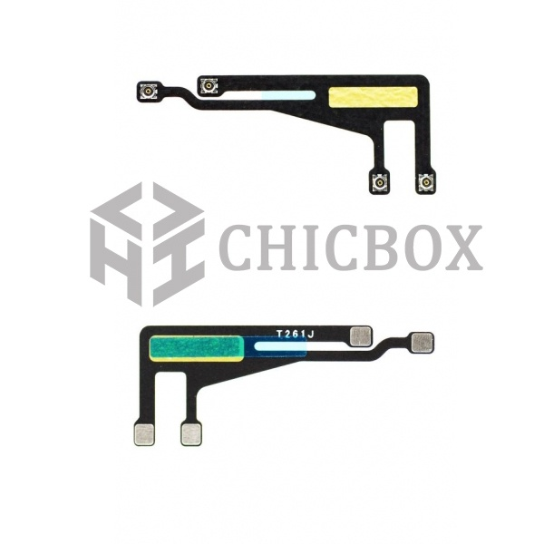 OEM Motherboard Flex Cable Replacement Part for iPhone 6