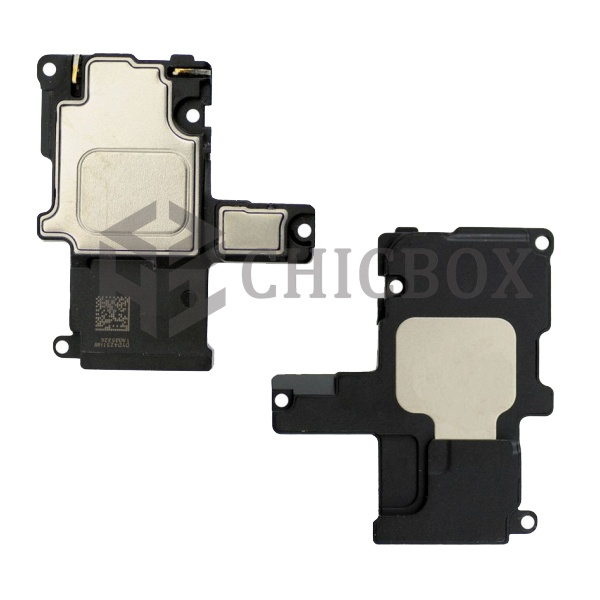 Replacement Ringer Speaker Dock Connector Module For iPhone 6